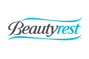 Beauty Mattress
