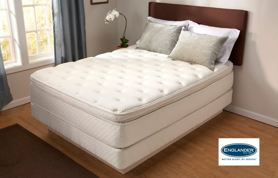 Englander mattress for Englander mattress