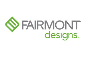 Fine farimont furniture designs