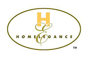 Home Elegance Furniture Company