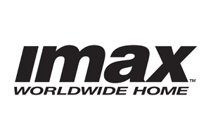 IMAX Worldwide Home Furniture