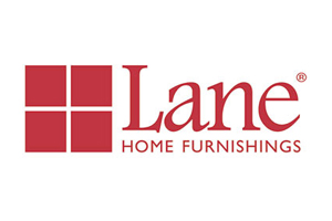 Select Lane Home Furniture