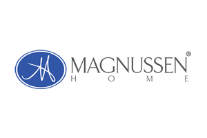 Magnussen Home Furniture