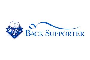 Best beack support bed mattress